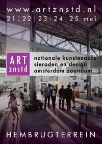 2014-05-25-001-artzaanstad